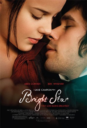 Bright Star at Sarofim Hall at The Hobby Center