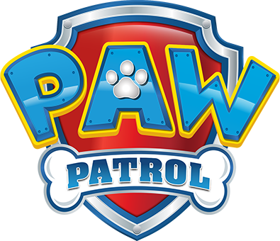 Paw Patrol at Sarofim Hall at The Hobby Center