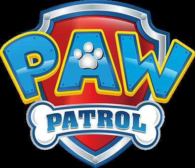 Paw Patrol at Sarofim Hall at The Hobby Center